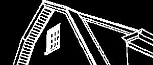 the SimpatiHouse